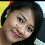 Profile picture of Laarni Mugol
