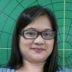 Profile picture of Marieta Escano