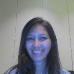 Profile picture of Judy Taitano