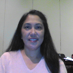 Profile picture of Anna Tamayo